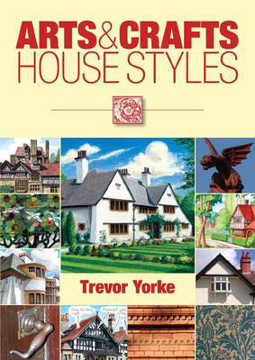 Picture of Arts and Crafts House Styles