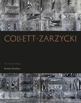 Picture of Collett-Zarzycki: The Tailored Home
