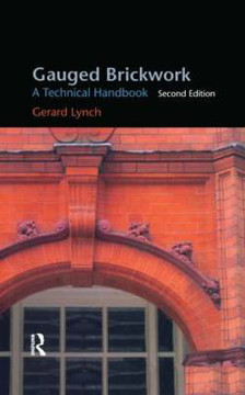 Picture of Gauged Brickwork