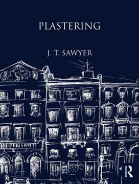 Picture of Plastering