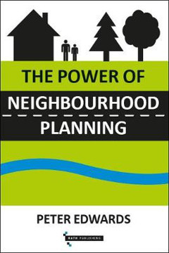 Picture of Power of Neighbourhood Planning, THe