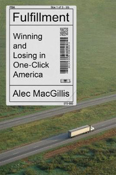 Picture of Fulfillment: Winning and Losing in One-Click America