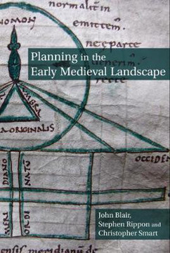 Picture of Planning in the Early Medieval Landscape