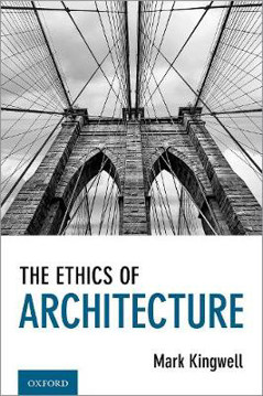 Picture of Ethics of Architecture