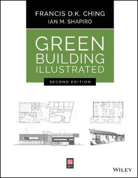 Picture of Green Building Illustrated