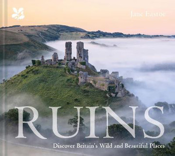 Picture of Ruins: Discover Britain's Wild and Beautiful Places