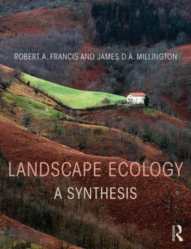 Picture of Landscape Ecology: A Synthesis