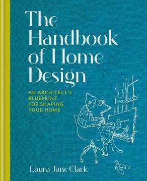 Picture of Handbook of Home Design